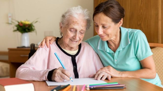 _103225543_elderlypeople